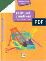 Ecritures créatives.pdf