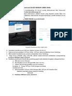 Petunjuk+Sinkronisasi+GLADI+BERSIH+UNBK+SMA.pdf