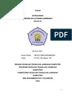 TLJ MOH ILHAM-1.docx