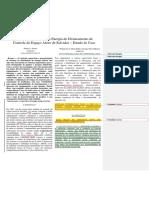 Artigo-TCC-II-Sistema Supervisorio.docx