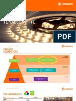 LEDVANCE - FITAS RGBW e TW - HOW TO SELL - PT.pdf
