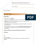 Questions _ Final Exam _ LaTeX101x Courseware _ IITBombayX