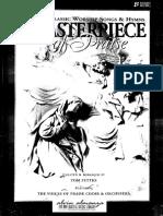 MASTERPIECE OF PRAISE [Fettke] book.pdf