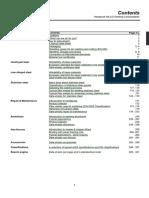 hilco.pdf
