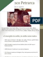 11_Petrarca_Vita e opere.pdf