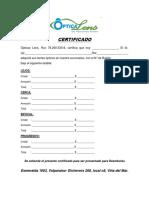 CERTIFICADO REEMBOLSO LENS-2.docx