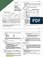HVAC-KCCI-Annex Concept Rep