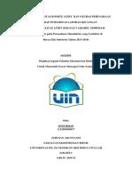 JONI ROLIS-FEB.pdf