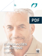 fmurologiaafv01