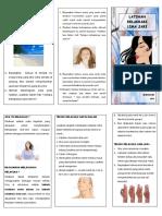 hipnotik 5 jari, leaflet.pdf
