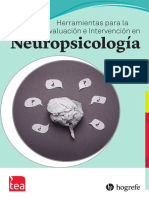 Folleto_Neuropsicologia