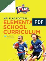 FUTP-60-Embedded-Tool_FLAG-Football-Curriculum-Elementary-School (3).pdf