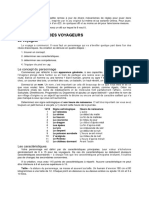 RDD 5A LG 1 Du Voyage Et Des Voyageurs 2015