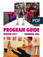 SQ Winter Guide 2010