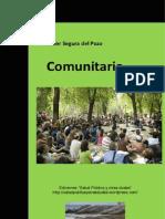 comunitaria.pdf