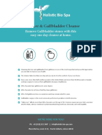 Liver-Galbladder-Stones-Clenase-PDF.pdf