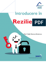 Introducere-în-Reziliență.pdf