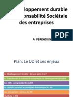 Développement durable.pdf
