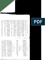 Catecismo Para Adultos Leonardo Castellani Pdf