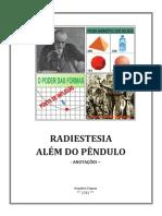 Radiestesia_alem_do_pendulo.pdf