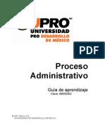 Proceso Admvo Ver02-07_Mediador