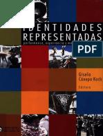 Definiendo_el_folclor._Identidades_mesti.pdf
