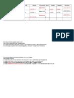 Machete-cu-exploatatii-comerciale-de-tip-A (5)