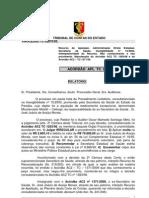 02973_03_citacao_postal_nbonifacio_apl-tc.pdf