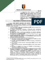 02037_08_Citacao_Postal_mquerino_APL-TC.pdf