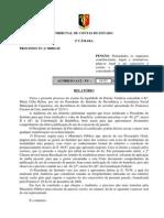 00061_10_Citacao_Postal_moliveira_AC2-TC.pdf