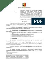03843_09_citacao_postal_cqueiroz_apl-tc.pdf