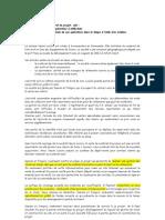 EtudeCas01