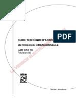 LAB-GTA-18