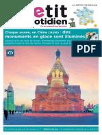 Le_Petit_Quotidien_5801