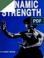 DynamicStrength.pdf