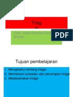 360656280-Triage-dikonversi