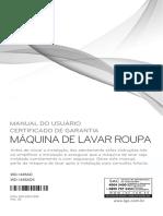 MFL63621996_WD-1485AD_Rev 03_04.02.13