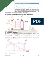 Stair.pdf