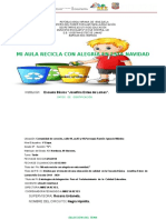 MI AULA RECICLA CON ALEGRIA EN ESTA NAVIDAD (1)
