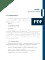 MANUAL DE FOSSAS E SUMIDOUROS CAP 3.pdf