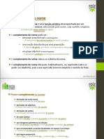 complento-do-nome-ppt.pdf