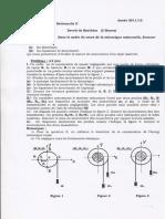 es2_mr.pdf