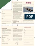 bewerbungsflyer-foerderstipendium-hamel-stiftung-2020