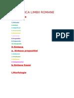 NeeDoc.net 35145193 Gramatica de Baza a Limbii Romane.pdf