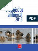DIAGNOSTICO AMBIENTAL MADRID.pdf