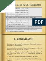 09_Dante_Vita nova_4 (XIX-XXXI).pdf
