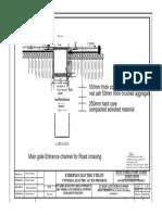 MAIN GATE ENTERANCE ROAD CROSSING.pdf