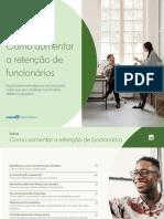 pt-br-final-j8467-8-2-ebook-final.pdf
