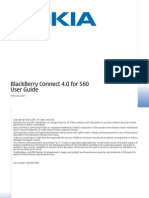 UserGuide Blackberry Connect 4.0 S60 En