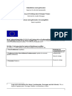 schengen-antragsformular-neu-data